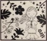 麦焼酎・夏の赤鹿毛(宮崎)